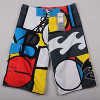 Men's Boys Surf Surfing Board Shorts Boardshorts Hawaii Beach Swim Swimming Pants Sports clothing CL88023