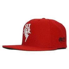 wholesale ny cap