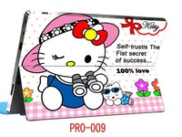 for Microsoft Surface Pro Skin Sticker with Side Skin Dermatoglyph Surafce Touching