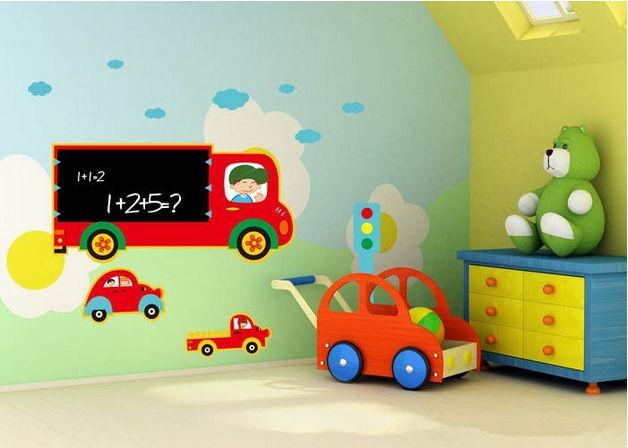 Krijtbord promotie winkel voor promoties krijtbord op - Muur kamer kind ...