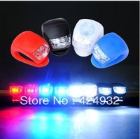 Mountain Bike Beetles LED Lights Wholesale Cycling Equipment Parts Color