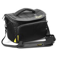 Camera Bag for Nikon S1 J1 J2 J3 V1 V2 L810 L820 L610 L620 L320 P520 P510 P500