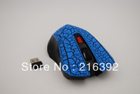 bluetooth Wireless Cordless Optical Scroll Computer PC Mouse with USB Dongle game mice mouse