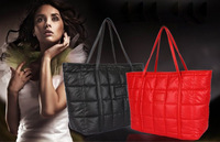 New 2013 Women Handbags,Totes,Women Messenger Bag,Shoulder Bags Free Shipping