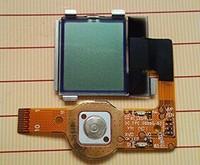 Gopro hd original 3 hero3 gopro3 plus display disassemble