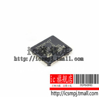 Highest Quality Original Packaging, Bulk Stock,  STM32F407 STM32F407VGT6  , Wholesale 10pcs/lot , Free Shipping
