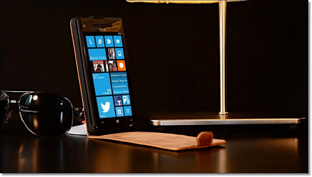 ... Case-for-HTC-Windows-Phone-Protection-Cover-for-htc-8x-phone-cases.jpg