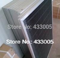 460 Laser machine  honeycomb panel laser cutting machine  Honeycomb platform