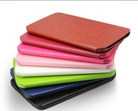 2013 New Arrival Case For Samsung Galaxy Tab 3 8.0 P5200 P5210 High Quality Cover Case for tablet 3 8.0 Fashion covers & cases