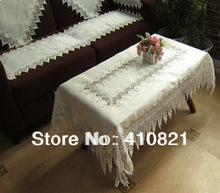 wholesale polyester table cover