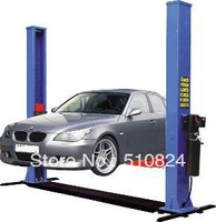 car lifts for home garages