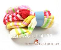 Free shipping ,baby sock , kids sock