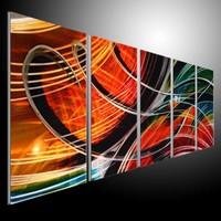 sculpture wall painting art abstract art original art handmade by 147*62cm  wall art holiday gift