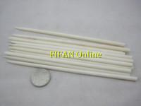 Bovine bone knitting needles / Knitting needles / Needle sweater
