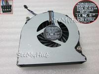 Free Shipping new For HP 6460B 6465B 6470B 8460P 8460W 8470P 8470W Cooling Fan DFS531205MC0T FAD9 6033B0024002