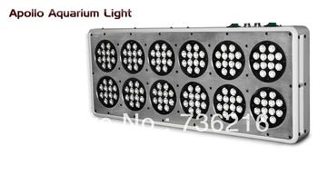 aquarium coral reef led light apollo 12 CDL-A-Apollo 12  LED aquarium  light  Free shipping