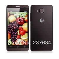 "Original  Jiayu G3 G3S Phone MTK6589T Quad Core G3T 1.5GHZ 4G ROM+1G RAM 4.5 "" 8MP Gorilla Glass Black Silver Free Shipping"