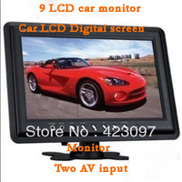 Buttons&Car monitors&Mirror lcd&Android&Sun&stands for remote control&Mount the tv to the ceiling&Dvd for the car&Roof lcd