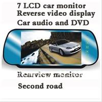 Dual monitors&Dvd ceiling&Auto tv&Mini monitor&Discovery 4&Visor car camera&2 din&led&Roof mount&Car sd usb video&Frame