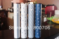 Free Shipping ! 16 Set / Lot , New Arrival Color Pencil Blue Classic Long 12 Colors Pencil / Color Pencil Set / Wooden Pencil