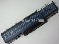 laptop Battery for acer AK.006BT.020 AK.006BT.025 AS07A31 AS07A32 AS07A41 AS07A42 AS07A51 AS07A52 AS07A71 AS07A72 AS07A75
