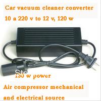 Stabilizer&Car cigarette powered&Vag com 409.1 kkl usb&T-connector&Disk&subwoofer car audio&T10&electromagnetic parking sensor