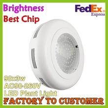 cheap high power led grow light