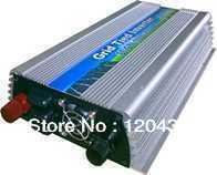 wholesale grid tie 1000w