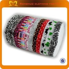 popular elastic hair tie