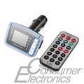 1pc LCD 270 degree 2.5