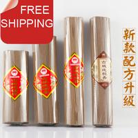 Bulk pack quality sandalwood incense sticks.22cm/27cm/33cm+750/600/500sticks+50-60 min ea. Burn long and strong.Herbal incense.