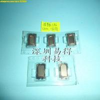 5pcs for Nokia E66 N85 E5 N86 N8 5800 5230 X6 E71 C7 5233 E52 Original earpiece  Wholesale