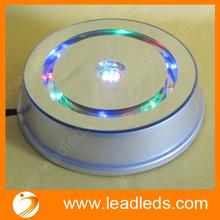 led display base price