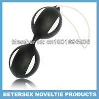 Free Shipping Wholesale Love Ball,Hot Sale Butt Plug Anal balls Anal Sex Toy Products Adult toy