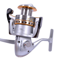 free shipping,professional,Venus series 10 stainless steel bearing 5 shaft spinning reel fishing reel fish wheel