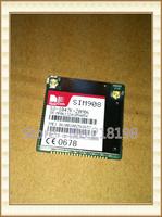 Free Shipping 2Pcs/lot SIMCOM SIM908 Four frequency GSM/GPRS module