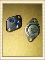Free Shipping 10Pair /LOT (MJ11015 MJ11015G 10pcs + MJ11016 MJ11016G 10pcs ) ON / MOT TO-3 good quatity new original