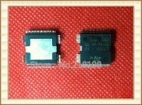 Free Shipping 10PCS/LOT L9302-AD L9302 QFP64 ST CARCHIP 100% New Original Guarranty