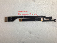 Genuine New Free Shipping  For Acer Aspire S3 S3-951 only LCD Cable Ribbon P/N: 50.13B23.007 OEM: SM30HS-A016-001