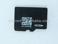 really capacity 128mb  256mb 512mb 2g 4g 8g  class 6  16g 32g 64g micro sd card class10