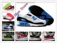 Max 11 Colors Free shipping 2013 Trainers Running Shoes For Mens  Top quality sneakers shoes Euro Size 40-45
