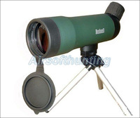 20x50 monocular spotting scope spotter optical bird watching Travel Telescope Dark Green hunting gun accessories