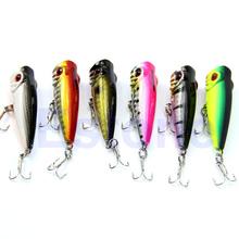 fishing bait price