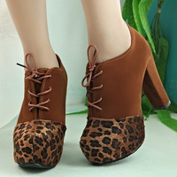 Free shipping 2013 new fashion women's ankle boots high-heeled boots for women shoes