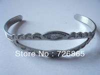 Fashion Wholesale Cuff Bangle Wholesale Moon Bangle Min.order is $10 (mix order)Free Shipping