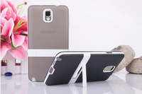 Hot Sale Mobile  Accessories for Samsung Galaxy Note 3