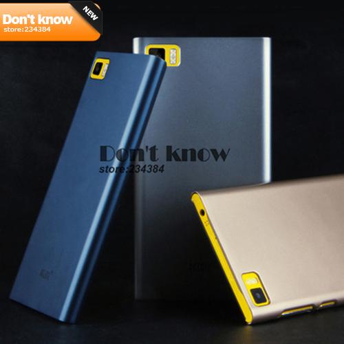 Where can i buy xiaomi mi3 mobile