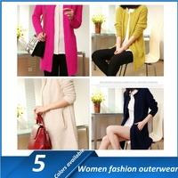Cheapest Women Sexy Sweater Dress Medium Long Slim O-Neck Basic Sweater New Style Knitted Sweater Free Size