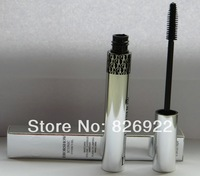 12 PCS / lot  wholesale CD SHOW BACKSTAGE MAKEUP MASCARA Free shipping