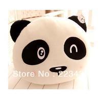 100cm,huge stuffed animal big plush panda toy,creative animal pillow ,birthday gift,kids toy, toys for girls,Free Shipping ,1pc